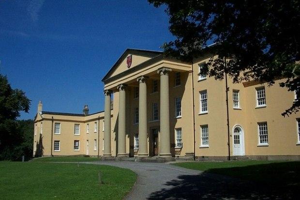 The_Lawn_Asylum,_Lincoln_Castle_-_geograph.org.uk_-_829333.jpg